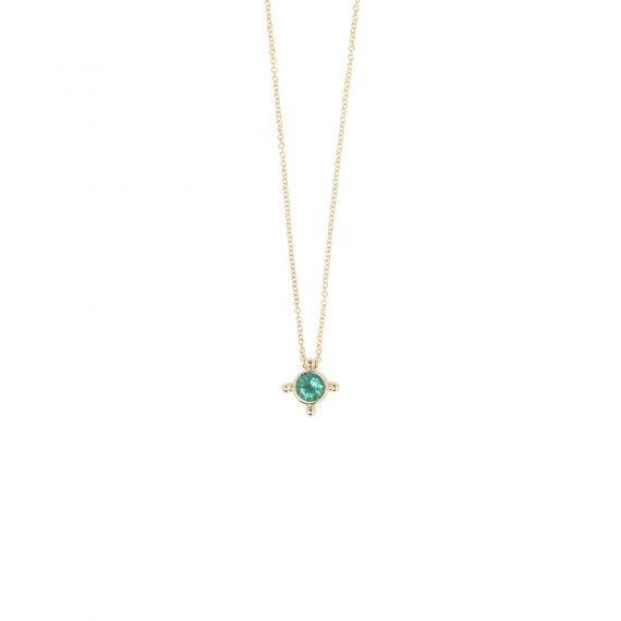 18-carat-yellow-gold-regalia-pendant-emerald