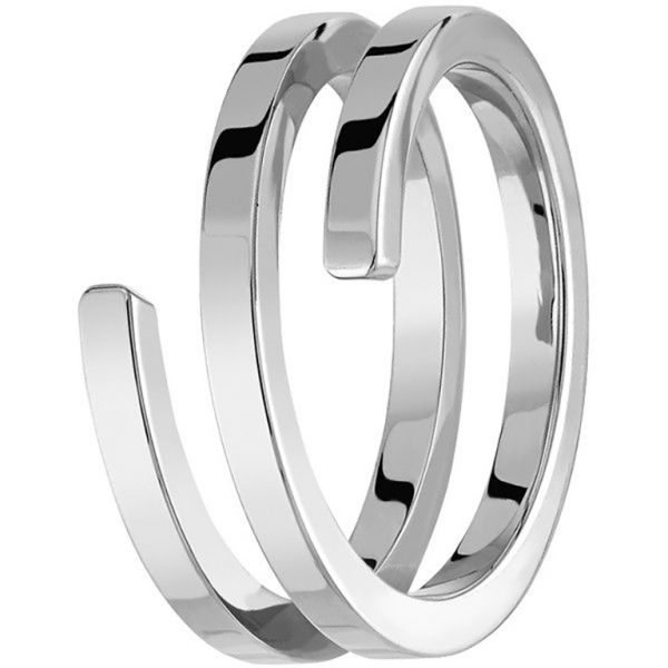 spirale-dinh-van-large-ring-18ct-white-gold