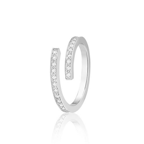 spirale-dinh-van-small-ring-18ct-white-gold-white-diamonds